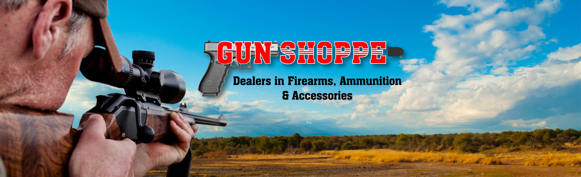 Gun-Shoppe-New-banner-001