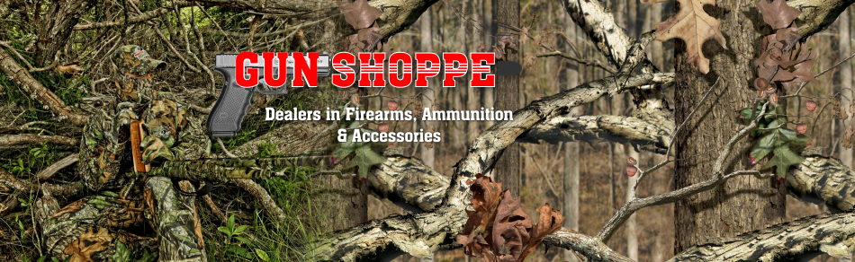 Gun-Shoppe-New-banner-002