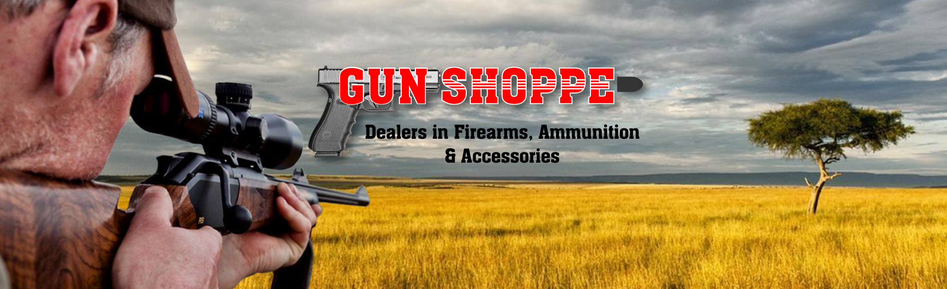 Gun-Shoppe-New-banner-003